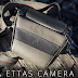 Leica Announces Ettas Camera Bags