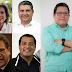 La CIDH urge al gobierno de Nicaragua a liberar precandidatos presidenciales arrestados