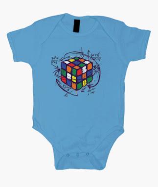 Bodies, bebe, bebes, juegos