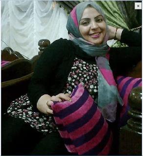أرقام الفتيات اليمنيات يبحثن عن الزواج والتعارف