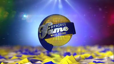 www.projectfamewestafrica.com - MTN Project Fame 2017 Audition | 2017/18 MTN Project Fame Registration Audition Form