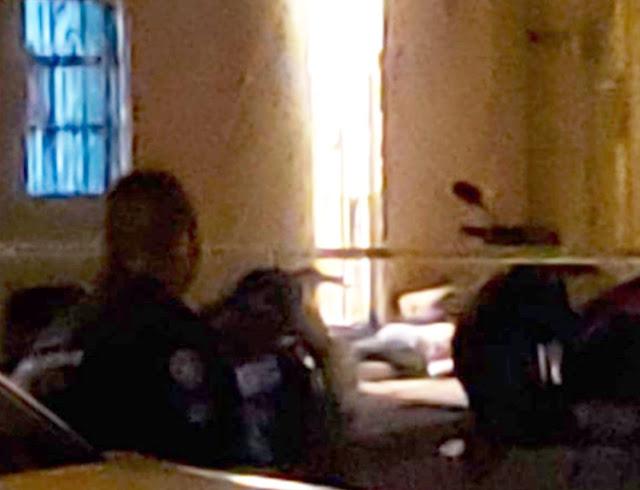 Ejecutan a 5 personas dentro de casa en Celaya, Guanajuato