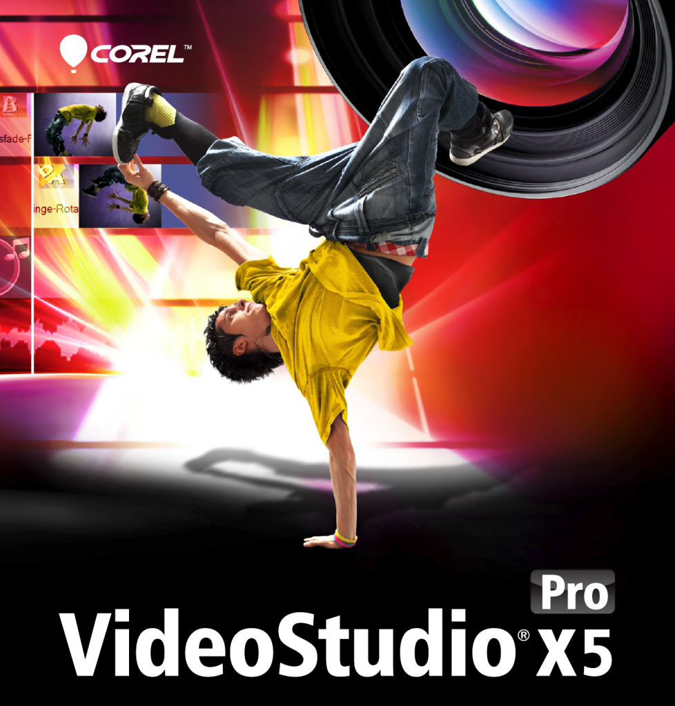 Corel Videostudio X9 Corel Videostudio Ultimate Pro X5 X6 X7 X8 X9 X10 Full