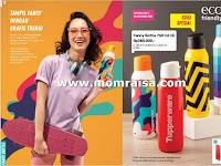 Katalog Tupperware Terbaru Bulan Nopember 2019 Promo