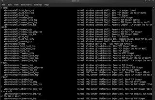 Windows Server Root -Pirv