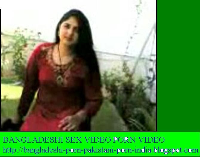 Pakistani xxx pictures of girls clear porn pictures