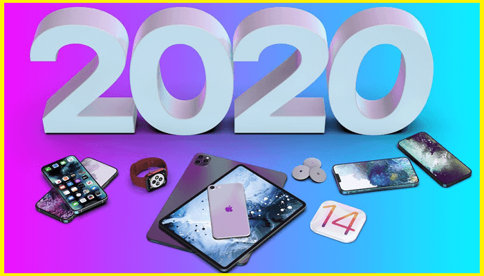 https://www.arbandr.com/2020/01/New-Apple-Products-To-Expect-In-2020-iPhone12-SE2-iOS14.html
