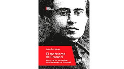 https://edicionesips.com.ar/producto/el-marxismo-de-gramsci/