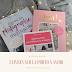 3 Livres sur la photo indispensables quand on tient un blog !