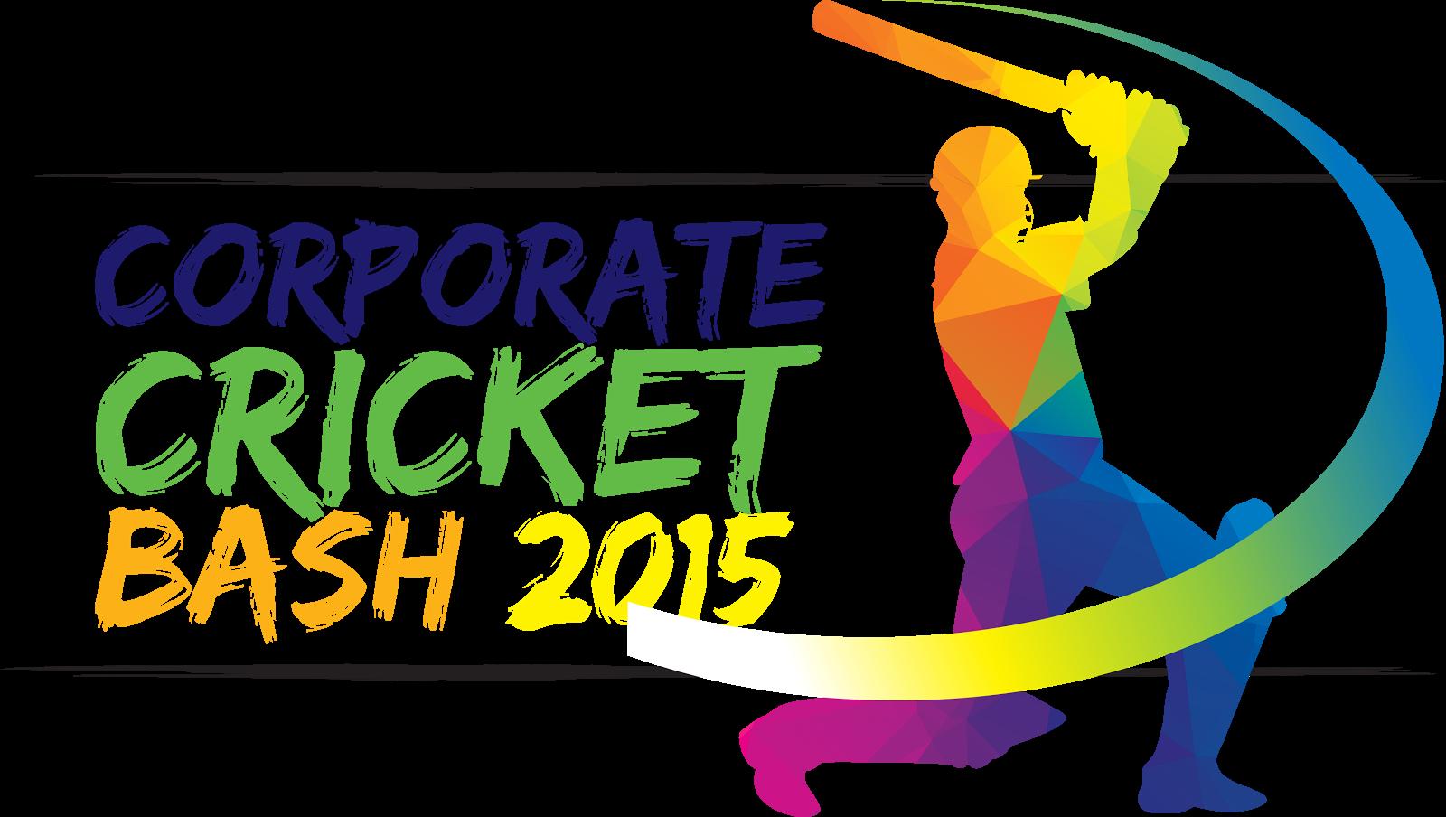 Corporate Cricket Bash