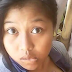 Is This Not Madness?! Girl Posts Selfie Of Her Boyfriend S-ucking Her B-reast On Facebook