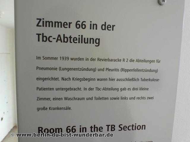 deutsches konzentrationslager sachsenhausen teil 3 krankenrevier und medizinische experimente. Black Bedroom Furniture Sets. Home Design Ideas