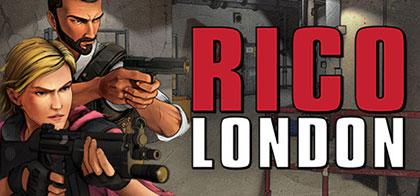 تحميل لعبة RICO London
