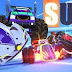 SUP Multiplayer Racing v1.0.5 Apk Mod Money