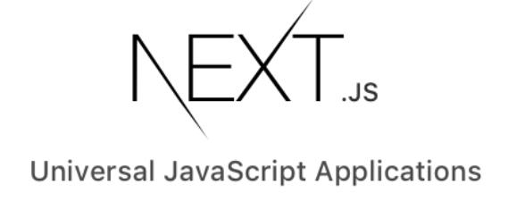 Best 25 Next js Interview Questions | A JavaScript Framework