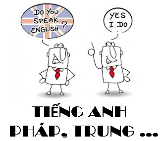 Tiếng Anh - Tổng hợp đề kiểm tra, lý thuyết, bài tập