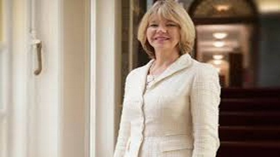 سفيرة هولندا بالرباط تشيد بالحضور المتميز للجالية المغربية المقيمة فوق التراب الهولندي