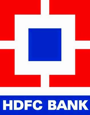 Hdfc bank customer care service contact number bangalore| hdfc bank contact toll free number bangalora