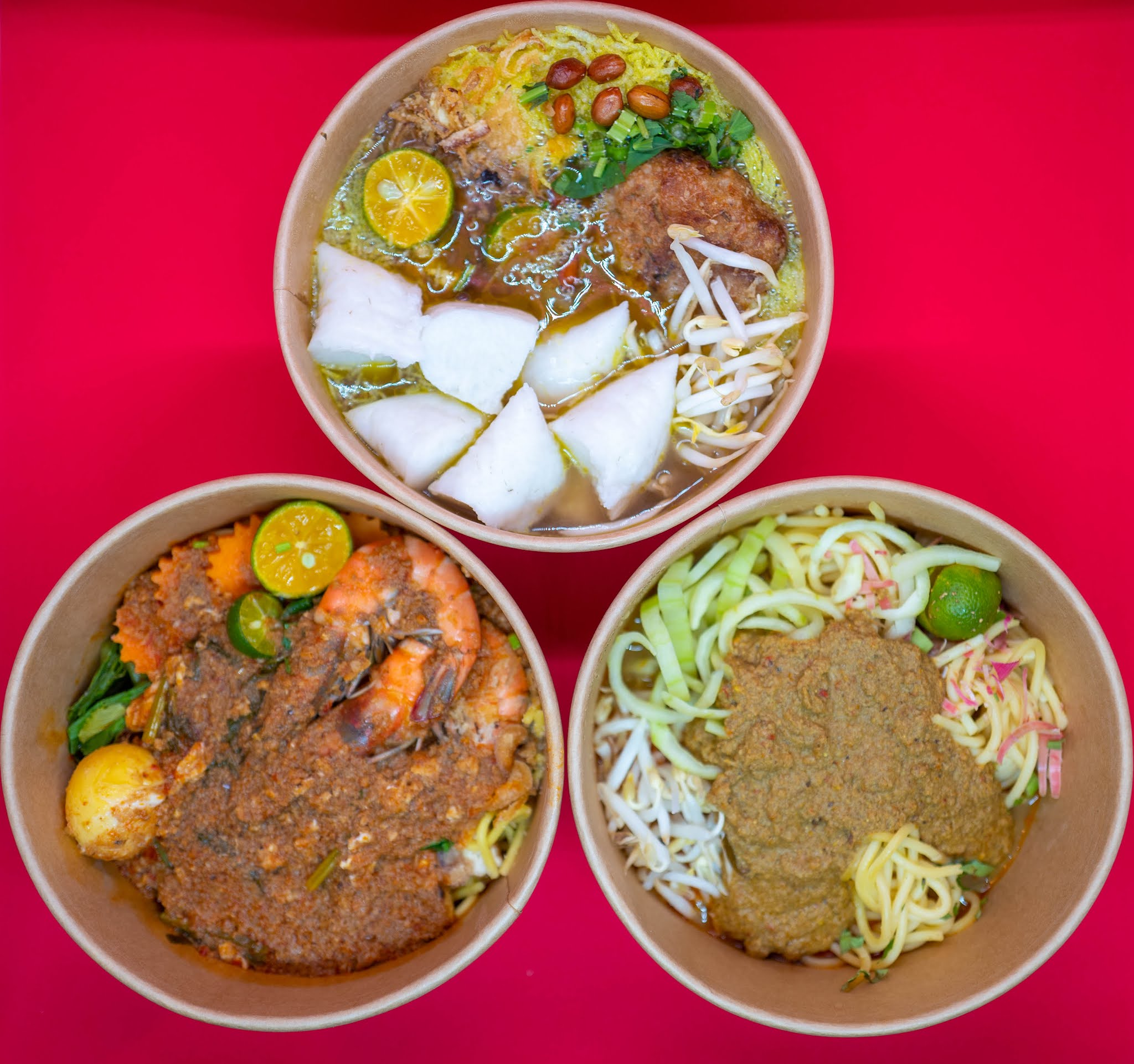 muo.le: delivery for southern malay dishes