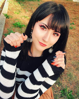 Paige Macky Wiki