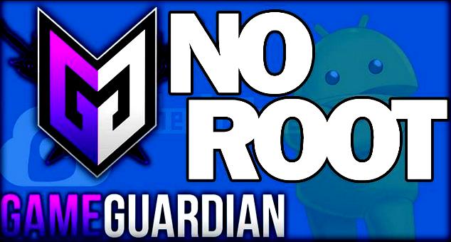 GameGuardian Nasıl Rootsuz Şekilde Kurulur ve Kullanılır - Sesli