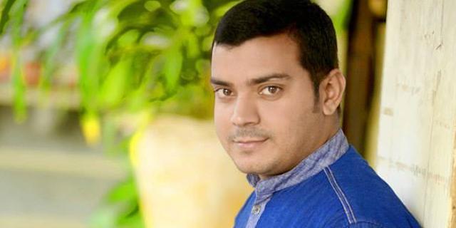 BUILDER SANDEEP RAMANI की तलाश में इंदौर में छापामारी | INDORE NEWS