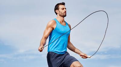 أفضل 10 تدريبات لانقاص الوزن وحرق الدهون
