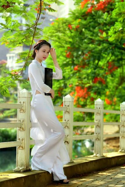 girl-xinh-5