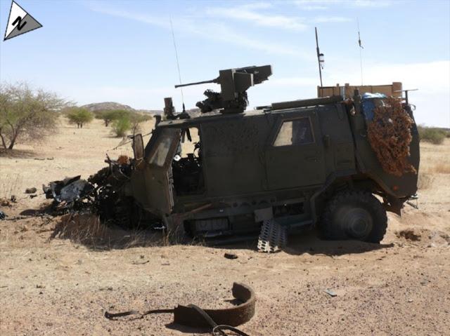 le Sahel zone de non-droit - Page 31 EOKLgwpX0AUMDFP
