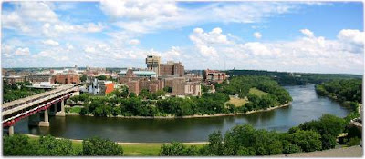 University-of-Minnesota-Twin-Cities-Best-Colleges-for-Teaching-Degrees-1