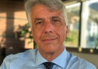 Giuseppe Russello, presidente ed amministratore delegato di Omer