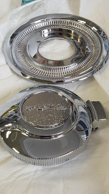 Bbody_Mopar_chrome_gas_cap
