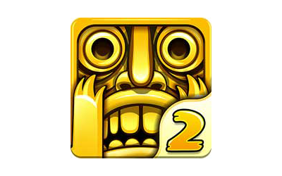Download temple run 2 mod apk 1.61.0