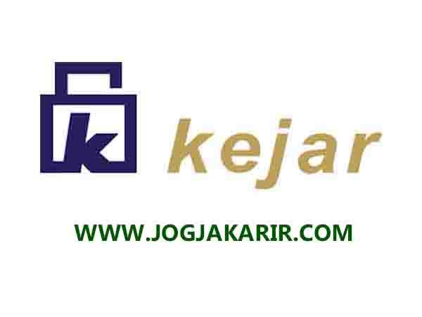 Loker Jogja Januari 2021 Di Pt Kelola Jasa Artha Portal Info Lowongan Kerja Jogja Yogyakarta 2021