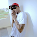 Wizkid Kicks Off His Canada Tour || 053Complex