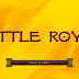 Battle Royal (Europe) PSP ISO Free Download