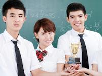 Tips Berprestasi Di Sekolah, Banggakan Orang Tua
