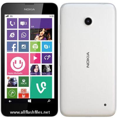 Nokia-Lumia-635-Firmware
