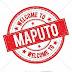 Tedwin94 - Bem vindo a Maputo(feat. Marcia, Rwend, Jay Slution, Danista.)2020 | DOWNLOAD MP3