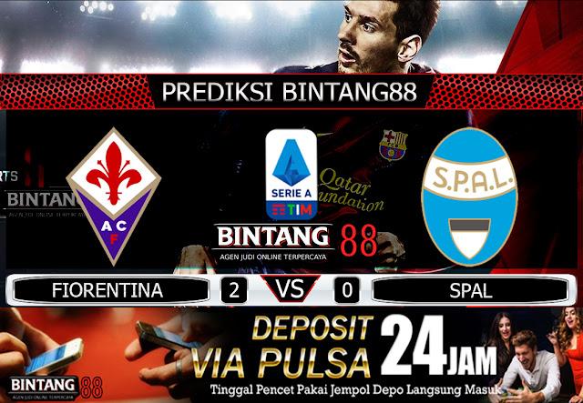 https://prediksibintang88.blogspot.com/2020/01/prediksi-bola-fiorentina-vs-spal-12.html