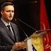 Tuzlak Denis Bećirović (SDP): 'U Srebrenici na lokalnim izborima 2020. moramo osigurati jedinstven nastup svih političkih stranaka koje priznaju da je u Srebrenici počinjen genocid'