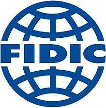 FIDIC Contract sebagai User Friendly Perjanjian Konstruksi