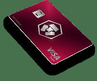 ruby_steel_card