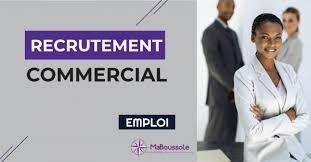 Recrutement_Commercial_/_Vente_-_Stage_Pro