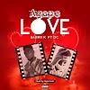 Sammy K ft OC-Agape Love