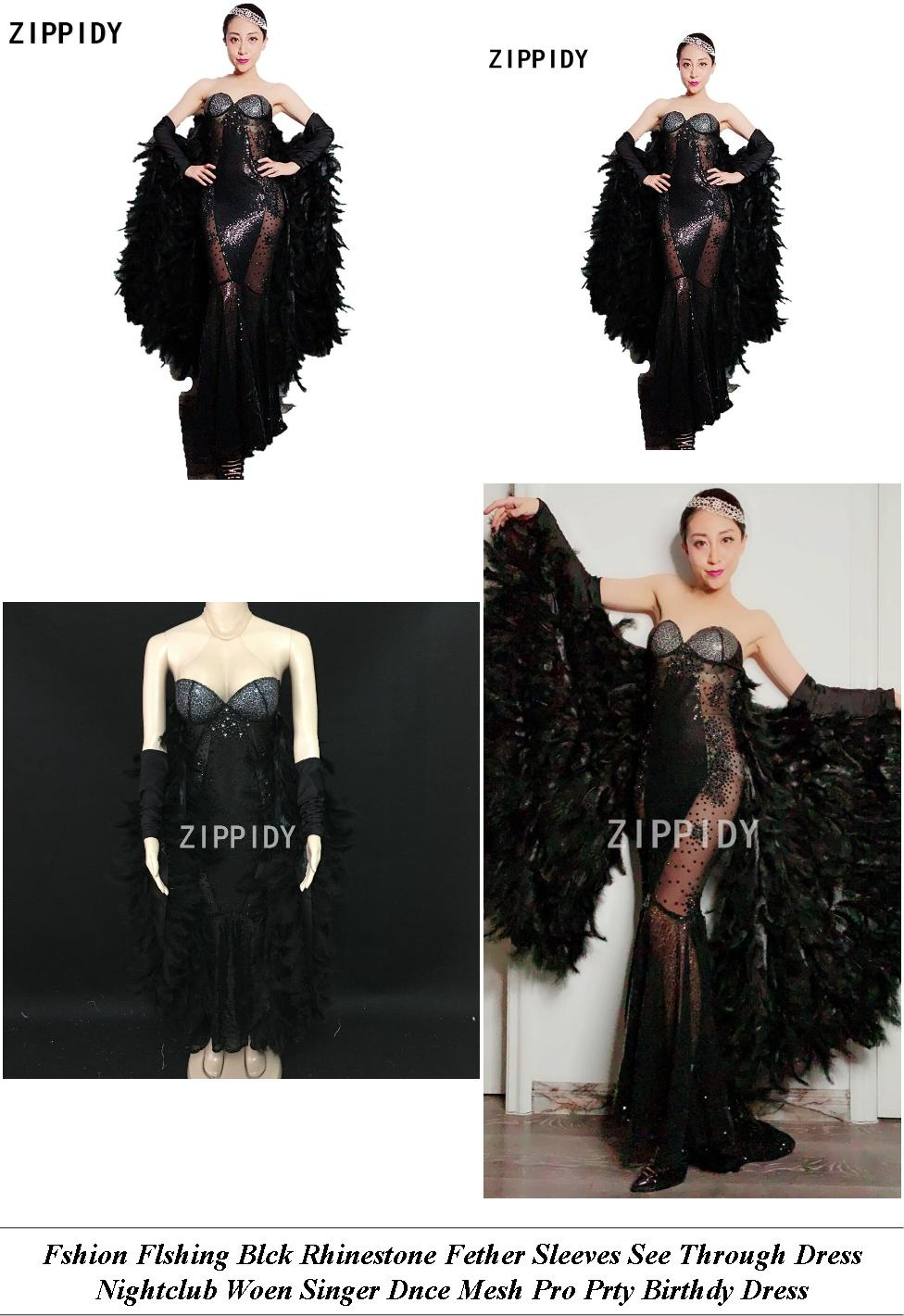 Long Prom Dresses - Womens Clearance Sale - A Line Dress - Buy Cheap Clothes Online
