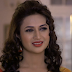 Totally Shocking and Unexpected Move By Ishita In Star Plus Show Yeh Hai Mohabbtein