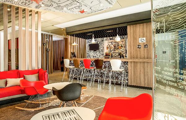 Hotel-ibis-Trujillo-enfocado-segmento-corporativo