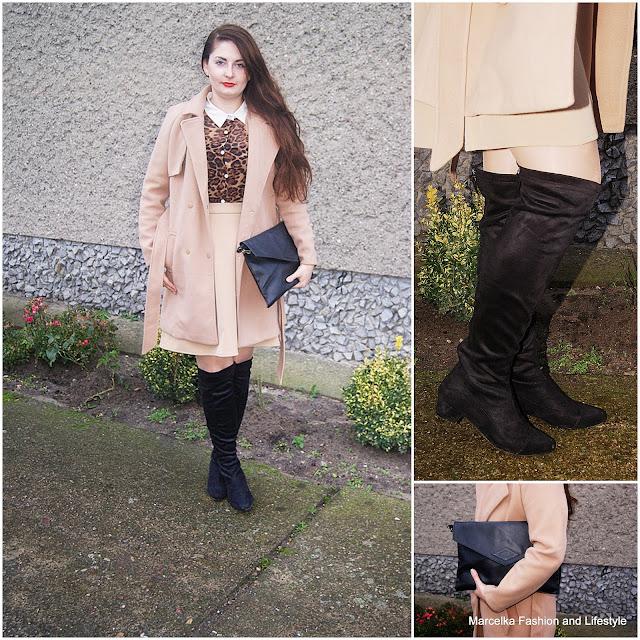 http://marcelka-fashion.blogspot.com/2015/11/jesienna-stylizacja-w-bezach-z-koszula.html