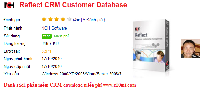 phan-mem-quan-ly-khach-hang-reflect-crm-customer-database-www.c10mt.com